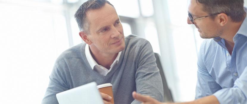 תיאום פגישות - איך נעבוד בטלמיטינג ?