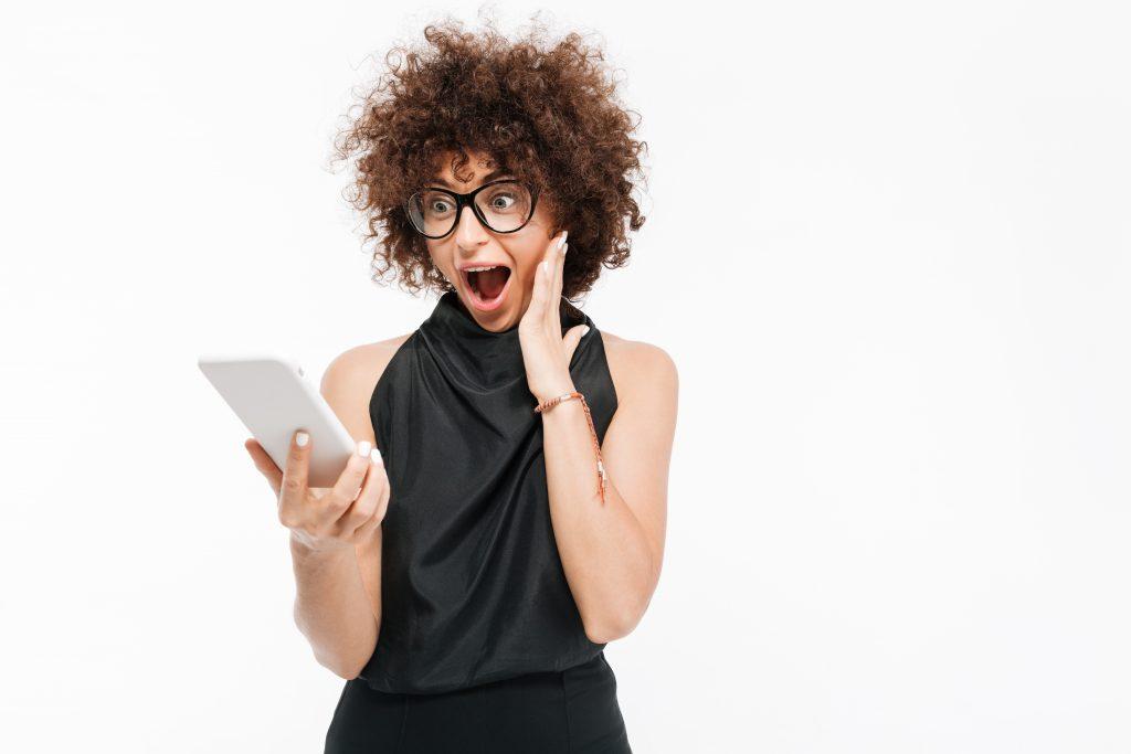טלמרקטינג לעסקים וטלמיטינג - לא כה מפחיד אם מקצוענים עושים זאת!