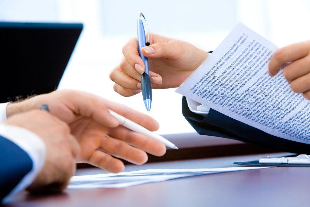 חברה לתיאום פגישות - כלי מכירות שעובד עבורכם!